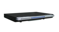 DVD PLAYER(V-900PD-JX)