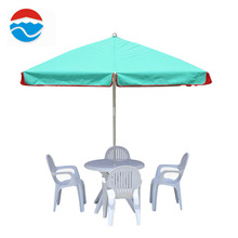 1.8*2.4M High Quality Sun Garden Parasol Umbrella Outdoor
