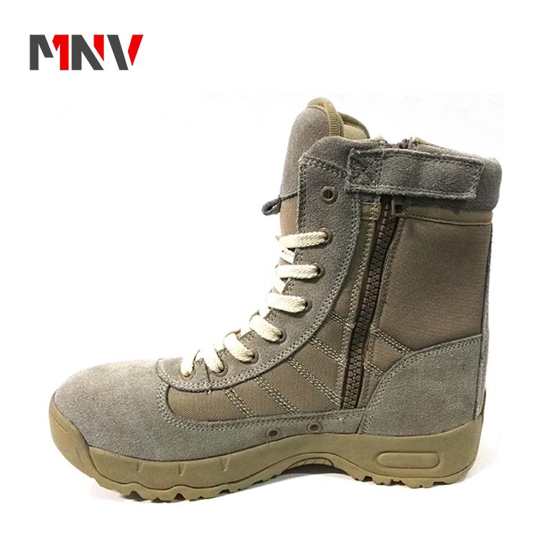 China Mens Custom Combat Shoes Military Tactical Original Swat Boot - Buy  Original Swat Boot,Custom Combat Boots,Combat Boots Military Tactical  Product on Alibaba.com