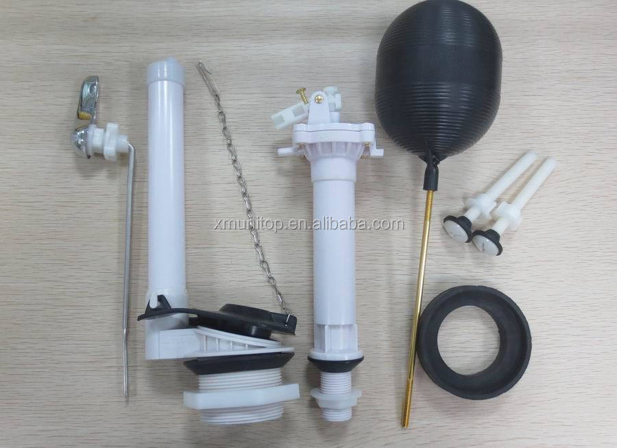 Toilet Tank Repair Kits American Standard Toilet Parts Buy American Standar