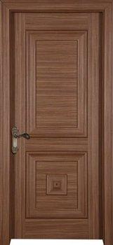 Elegant Modern Wooden Main Door Design Solid Wood Door Eviar