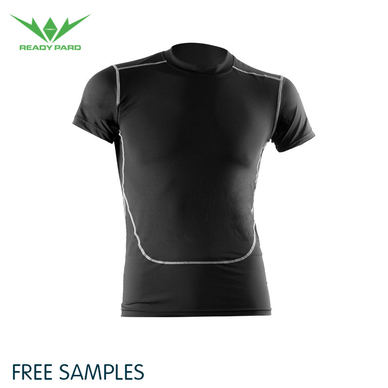 bd5070000eb67 China Layer Shirts, China Layer Shirts Manufacturers and Suppliers on  Alibaba.com