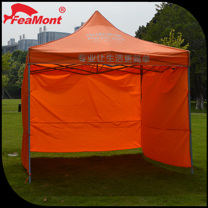 170t 185t 190t 210t waterproof polyester tent fabrics,tent and awning fabric