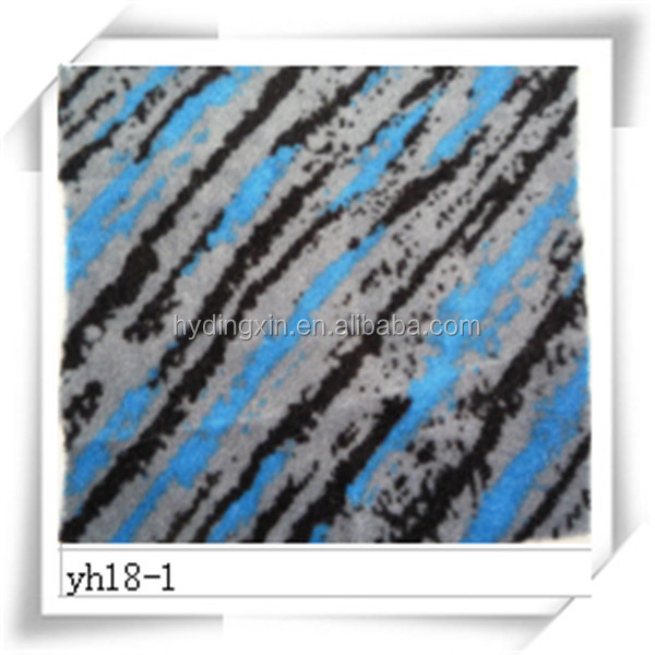 Excellent automotive fabric for car, auto, bus, auto fabric in different styles with very special quality