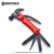 10 in 1 NeW Multi-function stainless steel outdoor Claw Hammer