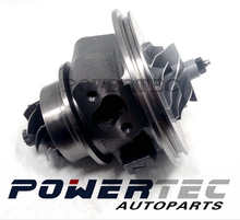 Electric Toyota 1KZ Engine CT12B Turbo Kit 17201-67010 17201-67040 17201-67020 for sale