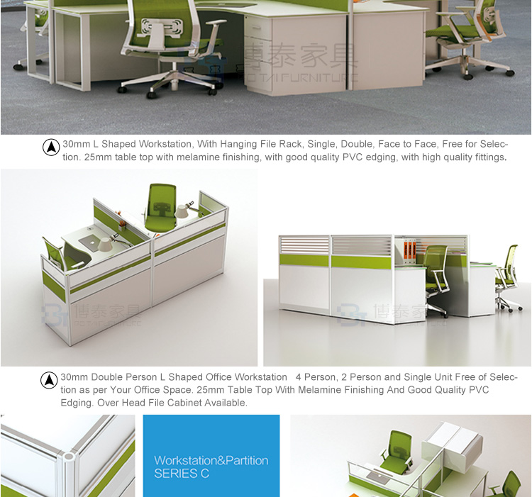top quality office desk workstation. Best Selling 2 4 Seat Small Office Desk Workstation Modular Cubicles With Fast Delivery Top Quality