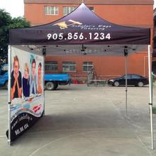& Exhibition Tent Wholesale Exhibition Suppliers - Alibaba