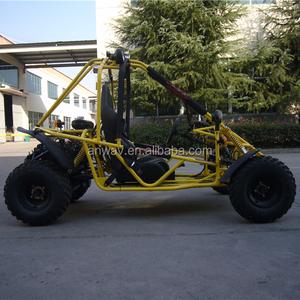 kinroad 250cc kart cross utv buggy