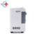 HC-I037C Medical use portable  Oxygen concentrator 10L oxygen machine with dual bottles with competitive price