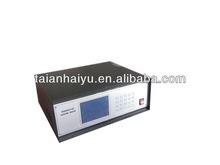 CRS3-I common rail injector and pump tester with piezo injector and Electromagnetic injector tester