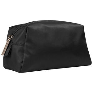 8d1c02a98d Bags Toiletry-Bags Toiletry Manufacturers