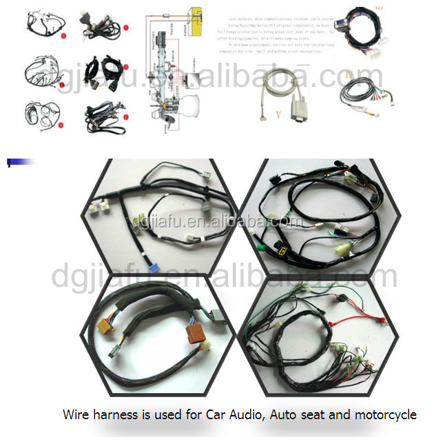 custom oem design golf cart wiring harness golf cart wire harness custom oem design golf cart wiring harness golf cart wire harness in