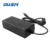 Professional switching ac dc power adaptor 27v power adapter with CE ROHS CUL