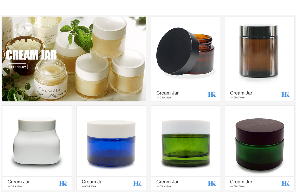 Shanghai Huiru Glass Handicraft Co Ltd Perfume Bottle Botol Pipet Kaca 30 Ml Pipette 30ml Why Choose Us