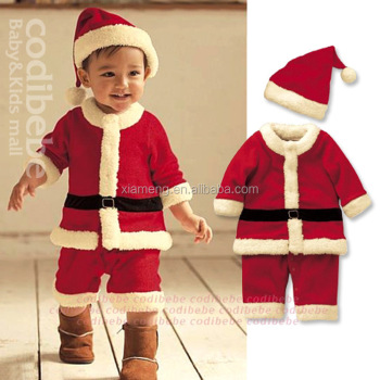 wholesale baby boy romper Christmas Santa claus ice jam costume christmas tree costume for kids  sc 1 st  Alibaba & Wholesale Baby Boy Romper Christmas Santa Claus Ice Jam Costume ...