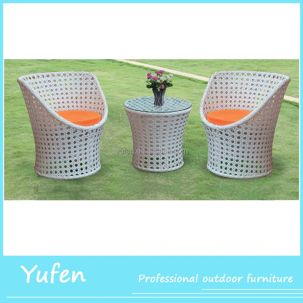 Home Trends Patio Furniture, Home Trends Patio Furniture Suppliers and  Manufacturers at Alibaba.com - Home Trends Patio Furniture, Home Trends Patio Furniture Suppliers