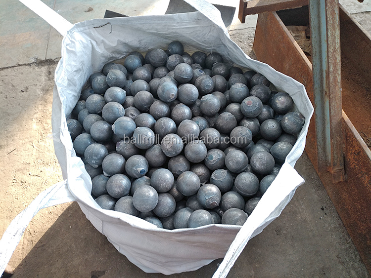 factory price ball mill balls and ball mill lining/ liner supplier