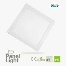 surface mounted slim led panel light 16W 24W 32W 40W 54W Square led flat light with CE& Rohs