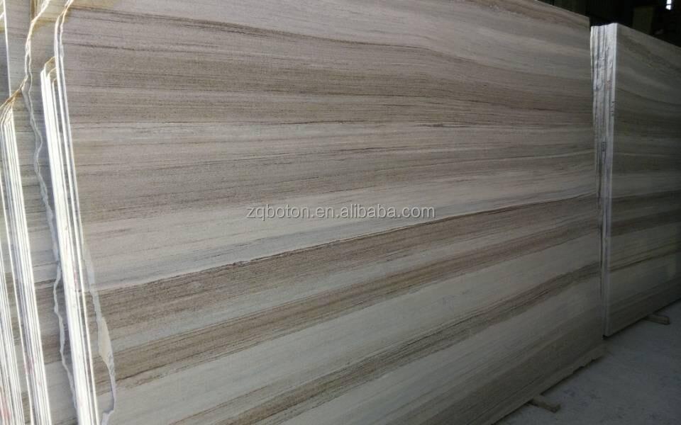 Living Room Marble Floor Wholesale Marble Suppliers Alibaba - Steinplatte 60x60