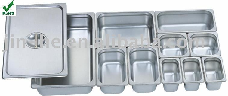 Restaurant Kitchen Supply   Buy Restaurant Kitchen Supply,Steam Table  Pan,Food Pan Product On Alibaba.com
