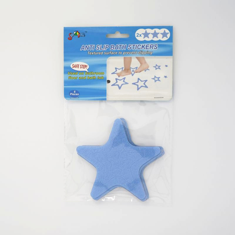 Lovely self adhesive plastic bathtub appliques, plastic bath set
