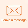 Leave a message
