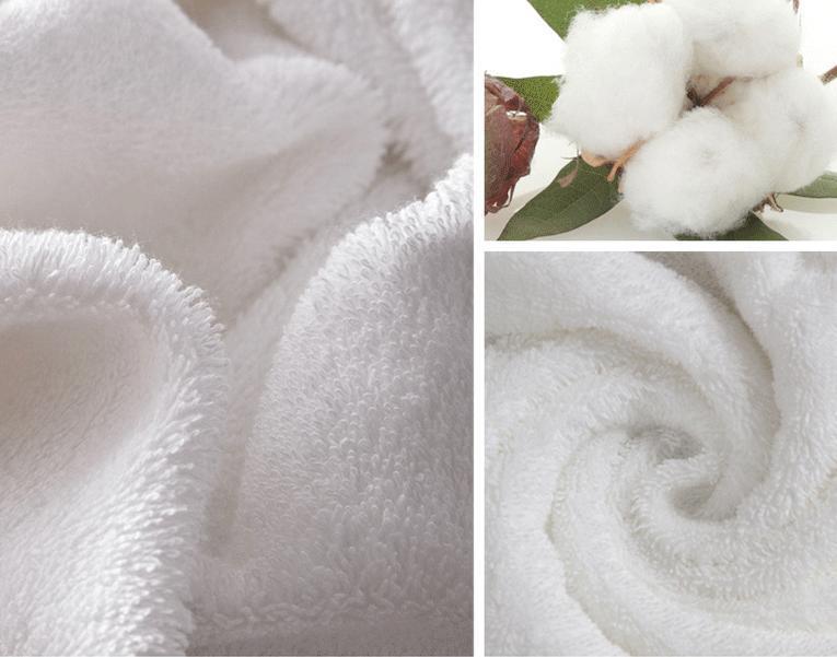 Asciugamani da bagno per bambini multifunzionale con certificato ce