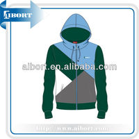 SSE-3-9 Hoodies for basketball team