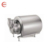 2018 QJYL food grade stainless steel electric wine pump