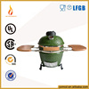 8x42 Flame Safety Device large charcoal grill with SMT & DIP production lines in China