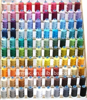 embroidery sewing weaving polyester thread brother colors madeira colors available - Madeira Color Chart