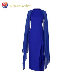 3072f4468e Night Dress