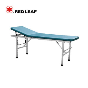 ET-01 Movable hospital examination couch for sale