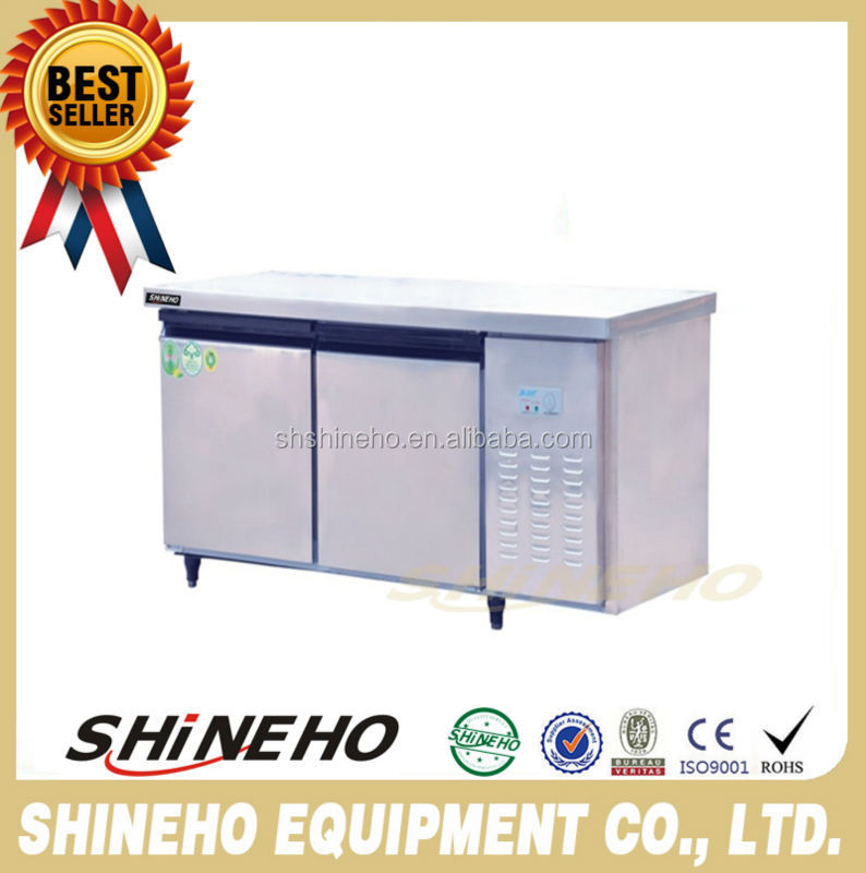 Heavy Duty industrial refrigeration equipment/national refrigerator/portable bar fridge