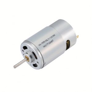 12V 100Rpm Dc Motor Factory Made Mini Dvd Dc Motor Price In China