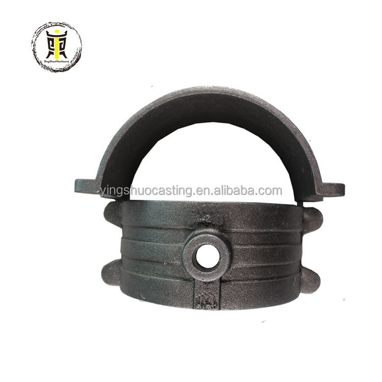 Agriculture casting tractor parts