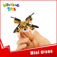 best selling drones quadcopter with best hd camera