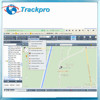 Low cost cheap web based avl gps tracking software