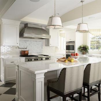 2017 Industrial Kitchen Cabinets Sets With 3 Door Almirah Design