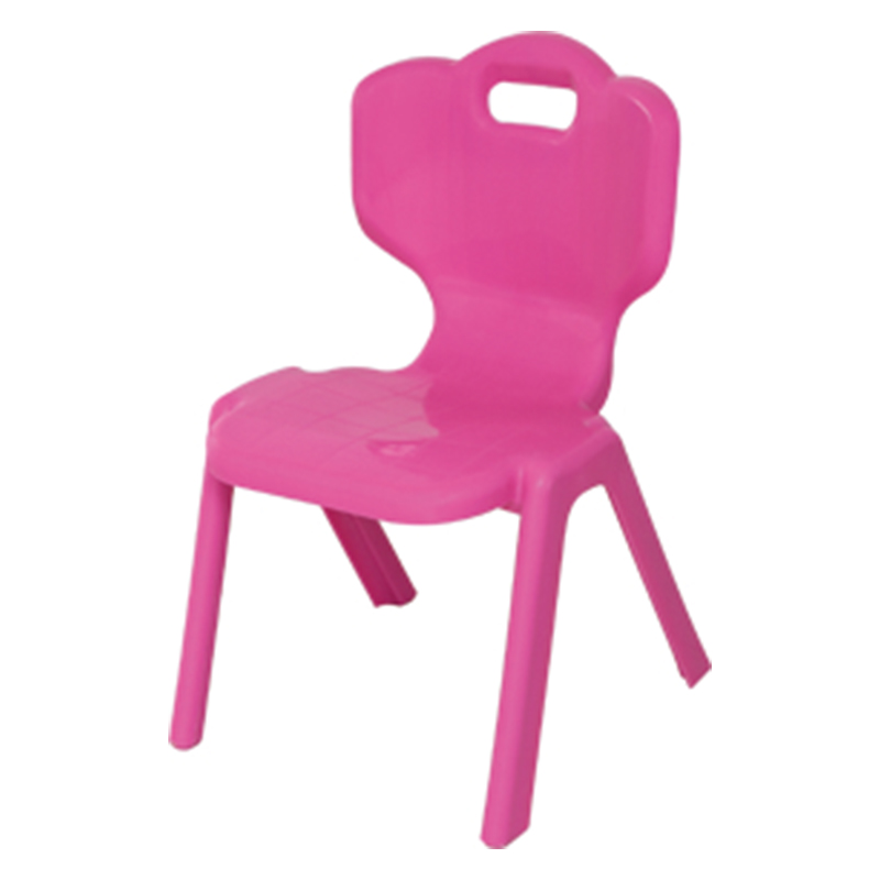Preschool Chairs Preschool Chairs Suppliers And Manufacturers At Alibaba ComPreschool Chairs Free Shipping   destroybmx com. Preschool Chairs Free Shipping. Home Design Ideas