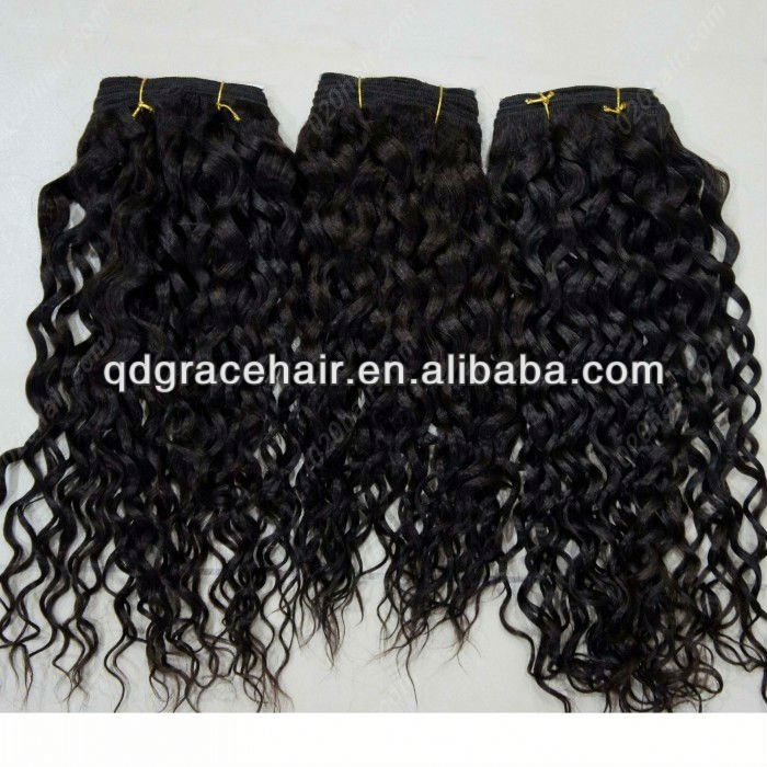 Can You Bleach Indian Remy Hair Buy Can You Bleach Indian Remy