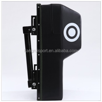 New Style Wall Mount Punch Bag