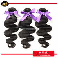 Buy Best Cheap Human Hair Extensions Online,Human Hair Extensions Brazilian Hair