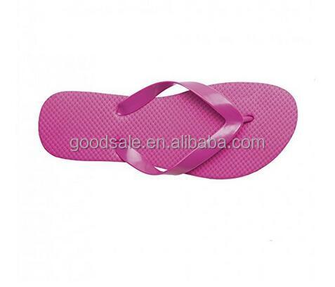 dd0fd8610 Bright Colourful Beach Thongs   Flip Flops - Summer Foam Size 5 Sandal
