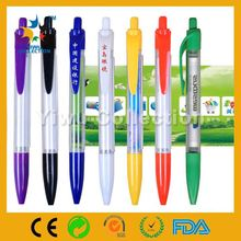 ball pens good quality,retractable calendar pull out pen,national flag ring pen