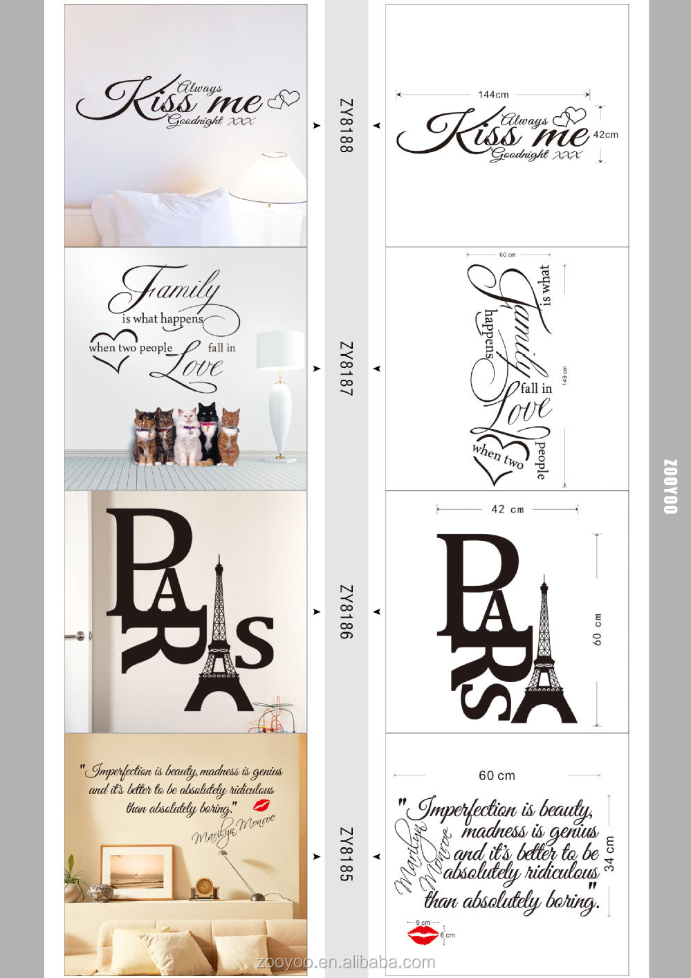 wholesale wall stickers wholesale wall decor stickers wall
