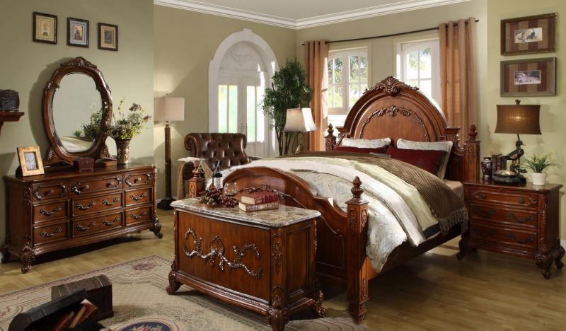 ideas top kgmcharters tops leather black set marble home king with bedroom azure furniture design faux com sets