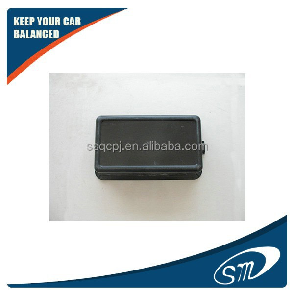 Plastic oil pan/Oil Drip Tray /HDPE Oil Drain Pan for repairing car