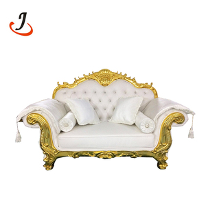 Wholesale New Design Chaise On Sale JC-SF301